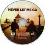 Never Let Me Go (2010) WS R1