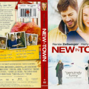 New In Town (2009) WS R1