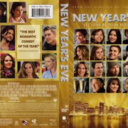 New Year's Eve (2011) R1