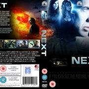 Next (2007) R2