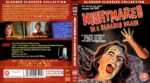 Nightmares in a Damaged Brain (1981) Blu-Ray UK