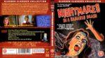Nightmares in a Damaged Brain (1981) Blu-Ray UK
