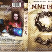 Nine Dead (2010) WS R1