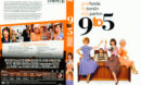 Nine to Five (1980) WS R1