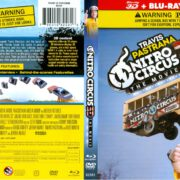 Nitro Circus 3D: The Movie (2012) R1
