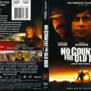 No Country For Old Men (2007) WS R1