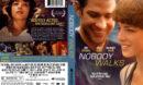 Nobody Walks (2012) R1