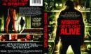 Nobody Gets Out Alive (2013) UR R1