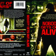 Nobody Gets Out Alive (2013) UR R1