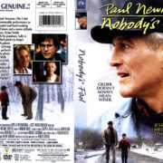 Nobody's Fool (1994) WS R1