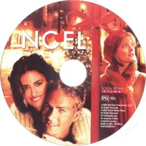 Noel_R1_(2004)-[cd]-[www.GetDVDCovers.com]