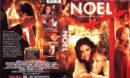 Noel (2004) R1