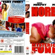 Norbit (2007) R2