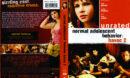 Normal Adolescent Behavior: Havoc 2 (2007) UR WS R1