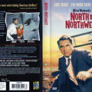 North By Northwest (1959) R2