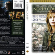 North Country (2005) R1