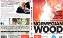 Norwegian Wood (2010) R4