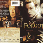 Not Forgotten (2009) WS R1