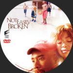 Not Easily Broken (2009) R1