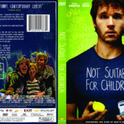 Not Suitable for Children (2012) WS R1