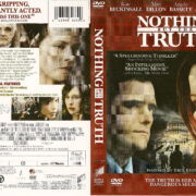 Nothing But The Truth (2008) WS R1