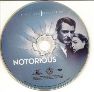 Notorious_(1946)_R1-[cd]-[www.GetDVDCovers.com]