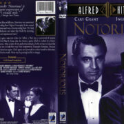 Notorious (1946) R1