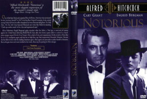 Notorious_(1946)_R1-[front]-[www.GetDVDCovers.com]