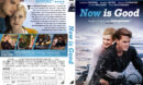 Now Is Good (2012) SE R1