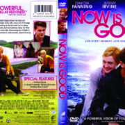 Now Is Good (2012) R1