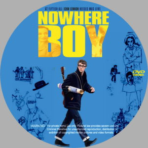 Nowhere_Boy_(2009)_R1-[cd]-[www.GetDVDCovers.com]