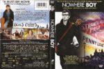 Nowhere Boy (2009) R1