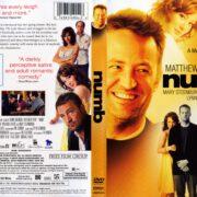 Numb (2007) WS R1