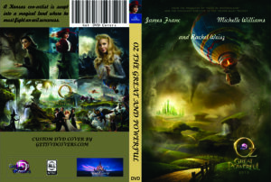 OZ_THE_GREAT_AND_POWERFUL_2013_CUSTOM-[FRONT]-[WWW.GETDVDCOVERS.COM]