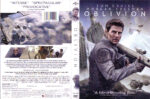 Oblivion (2013) WS R1