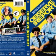 Observe And Report (2009) WS R1