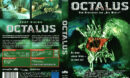 Octalus: Deep Rising (2002) R2 GERMAN