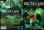 Octalus: Deep Rising (2002) R2 GERMAN