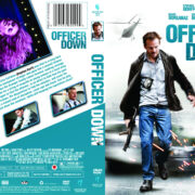 Officer Down (2013) R1