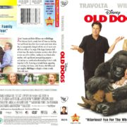 Old Dogs (2009) WS R1