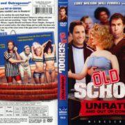 Old School (2003) WS R1