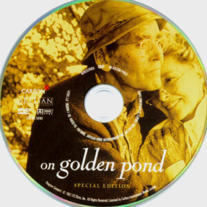 On_Golden_Pond_SE_R1_(1981)-[cd]-[www.GetDVDCovers.com]