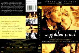 On_Golden_Pond_SE_R1_(1981)-[front]-[www.GetDVDCovers.com]