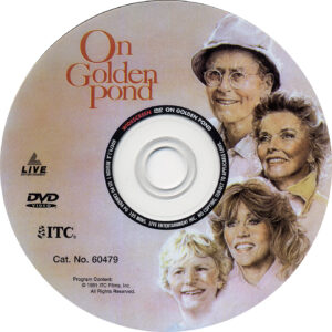 On_Golden_Pond_WS_R1_(1981)-[cd]-[www.GetDVDCovers.com]