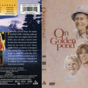 On Golden Pond (1981) SE WS R1