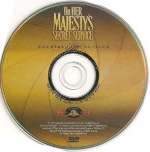 On_Her_Majesty_'s_Secret_Service_(1969)_WS_SE_R1-[cd]-[www.GetDVDCovers.com]