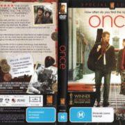 Once (2006) WS SE R4
