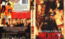Once Upon A Time In Mexico (2003) WS R1