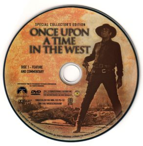 Once Upon A Time In The West Harmonica Once Upon A Time In Th...