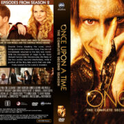 Once Upon A Time: Season 2 (2012) R1